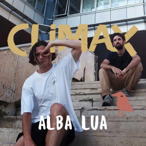 ALBA LUA