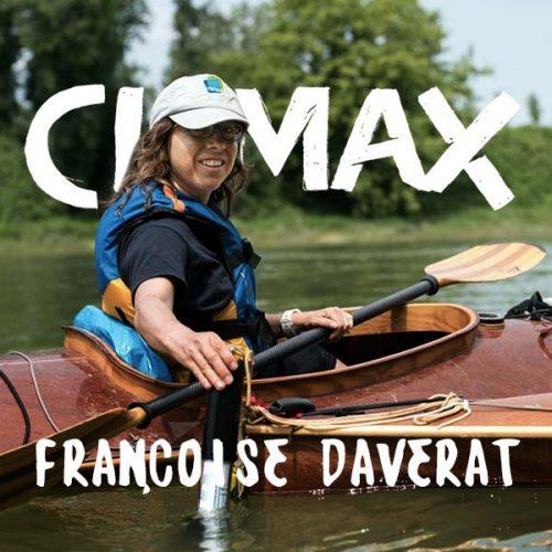 Françoise DAVERAT – Chercheuse à l'IRSTEA