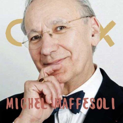 Michel MAFFESOLI – Sociologue