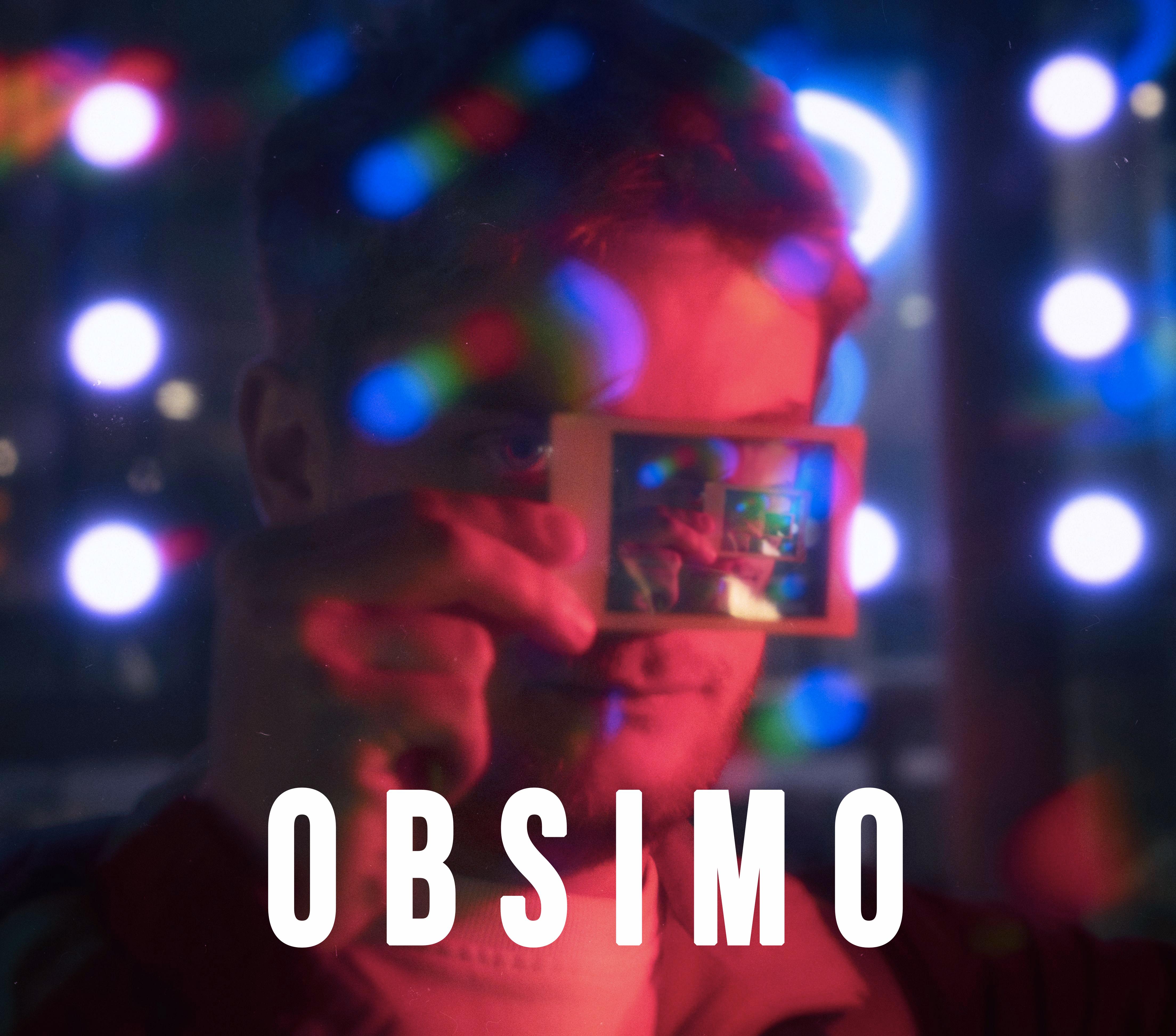 OBSIMO