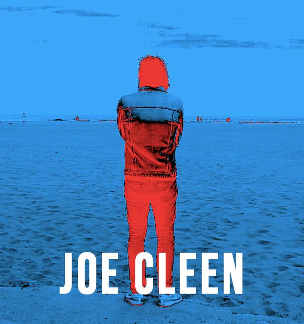 JOE CLEEN
